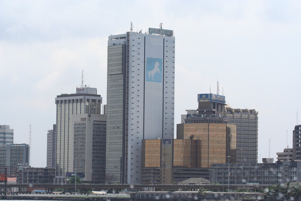 Why Nigeria Largely Escaped the Global Financial Crisis